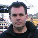 Joe Radio